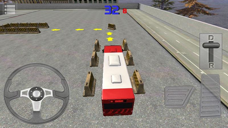 busparking_800x450_1